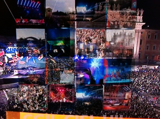 20120502-000431.jpg